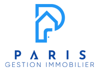 Paris Gestion Immobilier